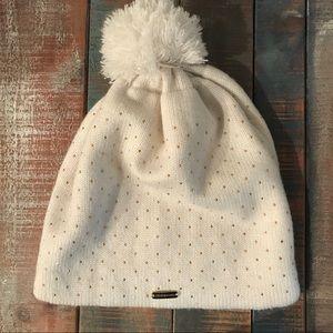 Steve Madden Winter Hat